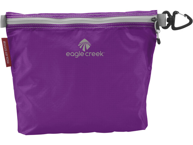 Eagle Creek Pack-It Specter Sac storlek M grape